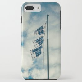 old timers iPhone Case