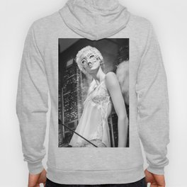 Mannequin 142a Hoody