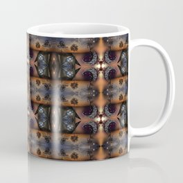 Foundation: Do What You Love Coffee Mug