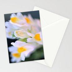 Darling Buds Stationery Cards
