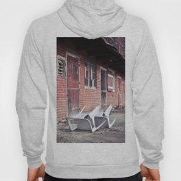 610 Barn #2 Hoody
