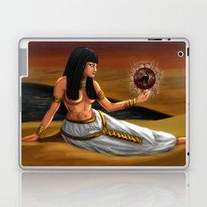 bastet Laptop & iPad Skin