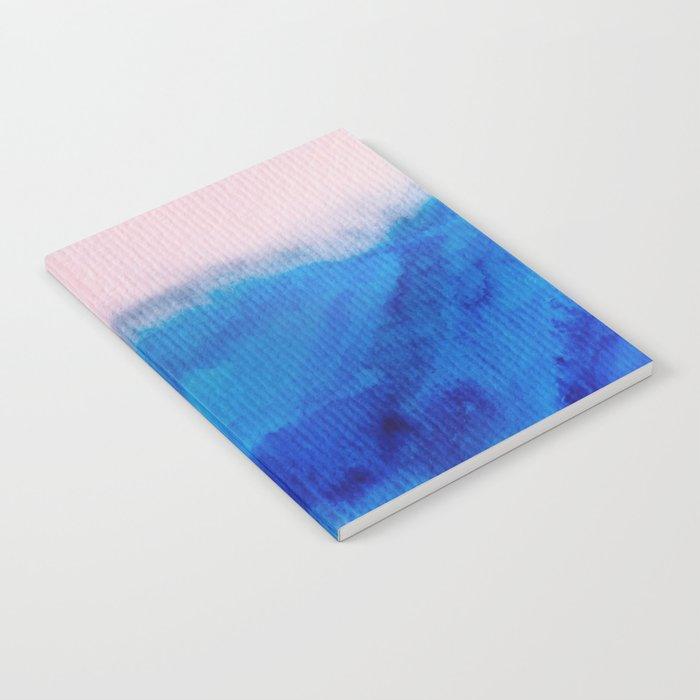 Improvisation 14 Notebook