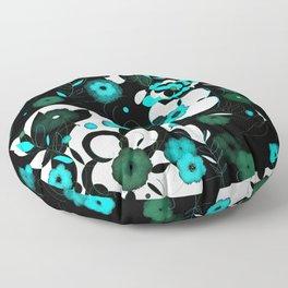 Naturshka 45 Floor Pillow