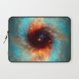 160418 Laptop Sleeve
