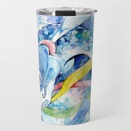 Nemu's Tango no Sekku 2015 Travel Mug