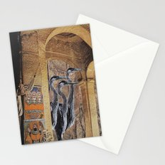 Collage No.56 Stationery Cards