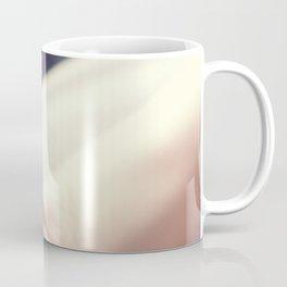 arcoiris Coffee Mug