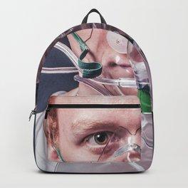 Oxygen 01 Backpack