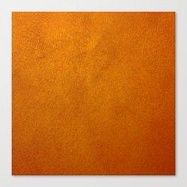 Gold Stucco - Society6 Art - Home Decor - Comforter Canvas Print