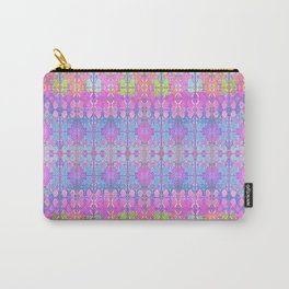 Floradelic Carry-All Pouch