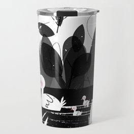Duck Swim Travel Mug