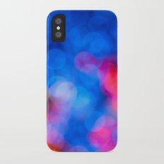 01 - OFFFocus Slim Case iPhone X