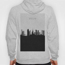 City Skylines: Warsaw Hoody