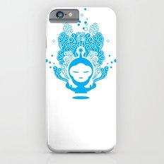 The Silent Monkey Slim Case iPhone 6s