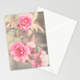L'amour JP Stationery Cards