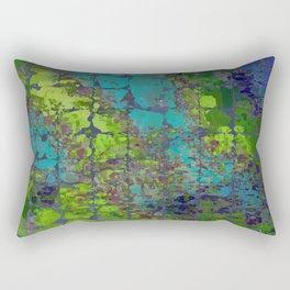 Nature's Best Rectangular Pillow