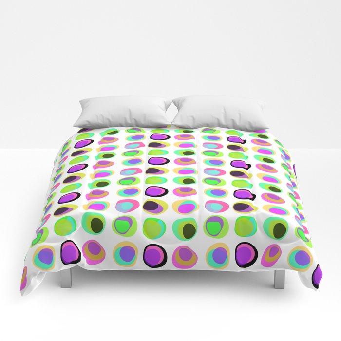 BePop Comforters