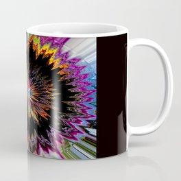 Abstract Perfection 10 Coffee Mug