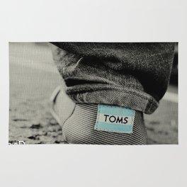 TOMS Rug