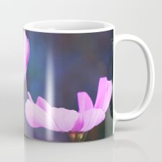You Appear in My Dreams Coffee Mug