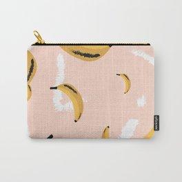 banana rama Carry-All Pouch