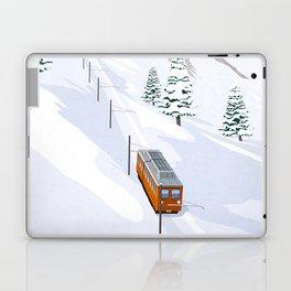 Zermatt Laptop & iPad Skin