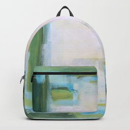 MARTiNiQUE Backpack