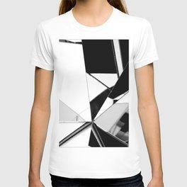 Reflectionisms - 1 T-shirt