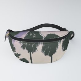 South of Nowhere Fanny Pack