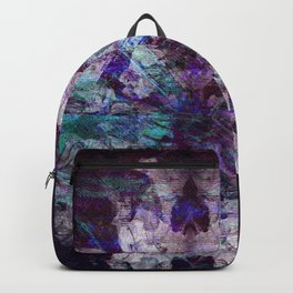 Reign Backpack