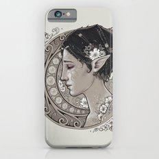 Merrill iPhone 6s Slim Case