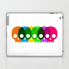 Collective Consciousness Laptop & iPad Skin