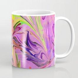 Galexia Coffee Mug