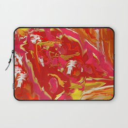 Catalyst - (Larger Size to enable more products) Laptop Sleeve