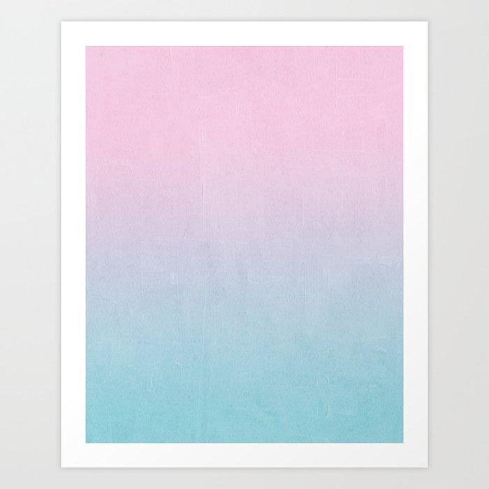Minimalist Abstract Art