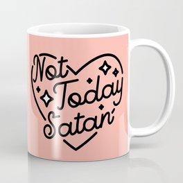 2246e94438c Coffee Mugs