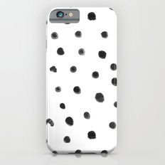 Fingerdots Slim Case iPhone 6s