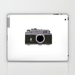 Zorki4 Laptop & iPad Skin