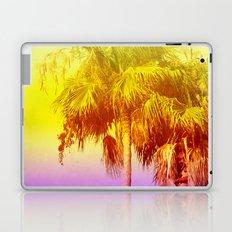Summer Love (2) Laptop & iPad Skin