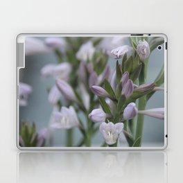 Purple Beauty Laptop & iPad Skin