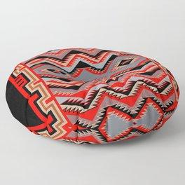 Rodeo Ahóóhai Floor Pillow