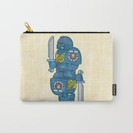Space Marine - Warhammer 40k Carry-All Pouch