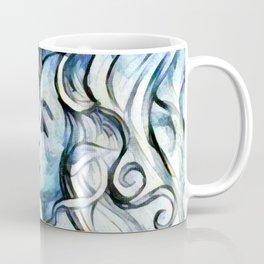 Svartalfheim Coffee Mug
