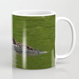 Loo-Ber Coffee Mug