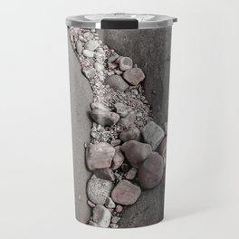 Cavity #2 Travel Mug