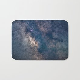 Milky Way Core Bath Mat
