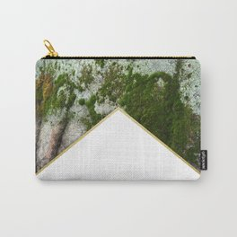 Rock Study 3 Carry-All Pouch