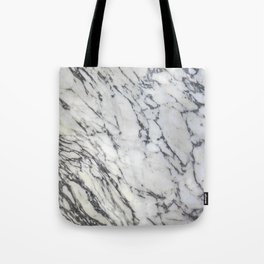 MARBLE II Tote Bag