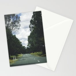 37 Stationery Cards